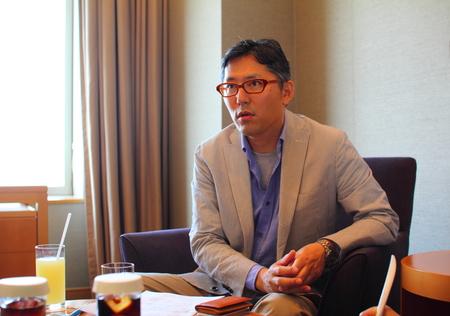 tsutani-kaicho1-thumb-450xauto-358