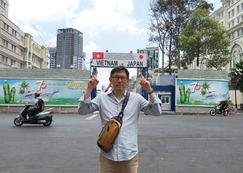 Vietnam_08_4
